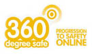 360 Safety Online